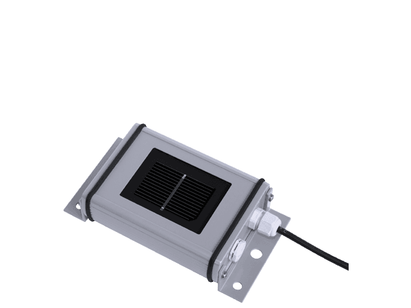 Temperature Recording Device Th800 8 Quot 203mm Temperature